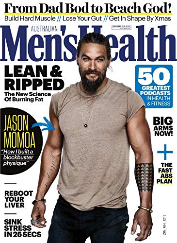 Men's Health: Lean and Reap ()