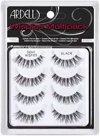 ARDELL Multipack Demi Wispies 1 Count