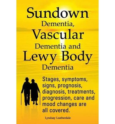 Treatment For Dementia With Lewy Bodies - 7