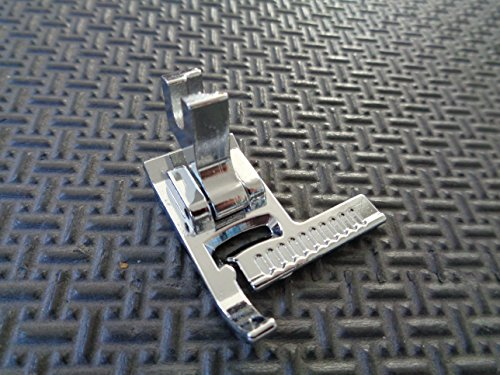 NGOSEW Singer Simple 2263 3116 3221 3223 3232 3229 3337 Sewing Machines Stitch Guide Foot -  9913L