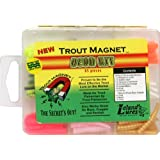 Trout Magnet Lead Free Neon Kit