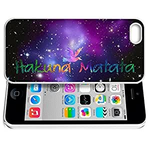 Africa Ancient Proverb fashion case Color Accelerating Universe Star Design Pattern HD Durable Hard Plastic Case Cover for iphone 4s