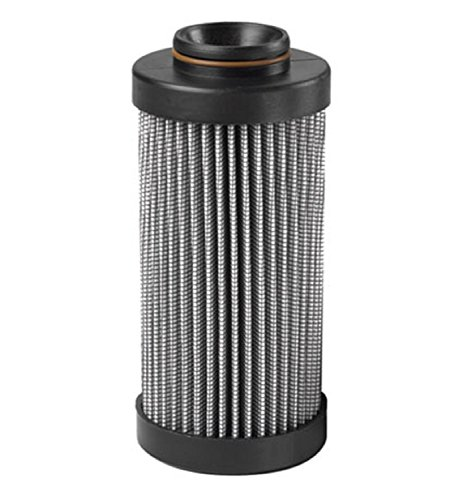 Parker 932629Q 30P Series Hydraulic and Lube Oil Element with Fluorocarbon - Fluorocarbon Series