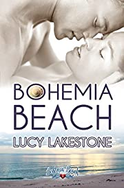 Bohemia Beach (Bohemia Beach Series Book 1)