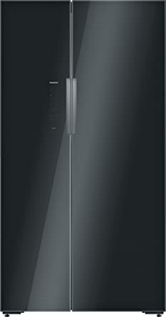Siemens-lb iq700 - Frigorifico coolduo nofrost ka92nlb35 clase de ...