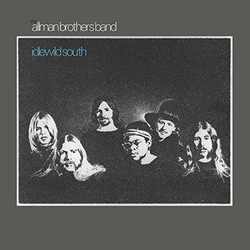 idlewild-south-2-cddeluxe-edition-by-allman-brothers-band-2015-12-04