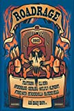 Roadrage: 2003 [DVD]