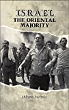 Israel's Oriental Majority, Swirski, Shlomo and Swirski, Barbara, 0862326656