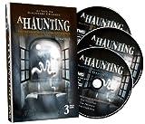 A Haunting: Season 3