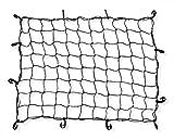 web cargo netting - Yeeco Cargo Net, Black 47