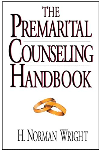 The premarital counseling handbook kindle edition by h norman the premarital counseling handbook kindle edition by h norman wright religion spirituality kindle ebooks amazon fandeluxe Images