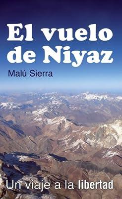 El vuelo de Niyaz
