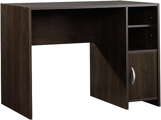 Cheap Sauder Beginnings Desk home office desk for sale