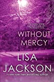 #5: Without Mercy