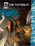 img - for Mysterium (Mage) book / textbook / text book