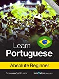 Innovative Language Learn Portuguese Softwares