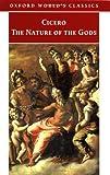 The Nature of the Gods, Marcus Tullius Cicero, 0192825119