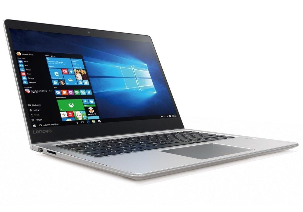爆売り! Lenovo ノートパソコン ideapad 710S 710S Lenovo Plus 80W3001BJP/Windows 10 B071LMRTPY/13.3型/core i5/メモリ8GB/SSD256GB B071LMRTPY, ヤトゴルフ:0521deb2 --- ballyshannonshow.com
