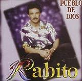 Music : Pueblo De Dios