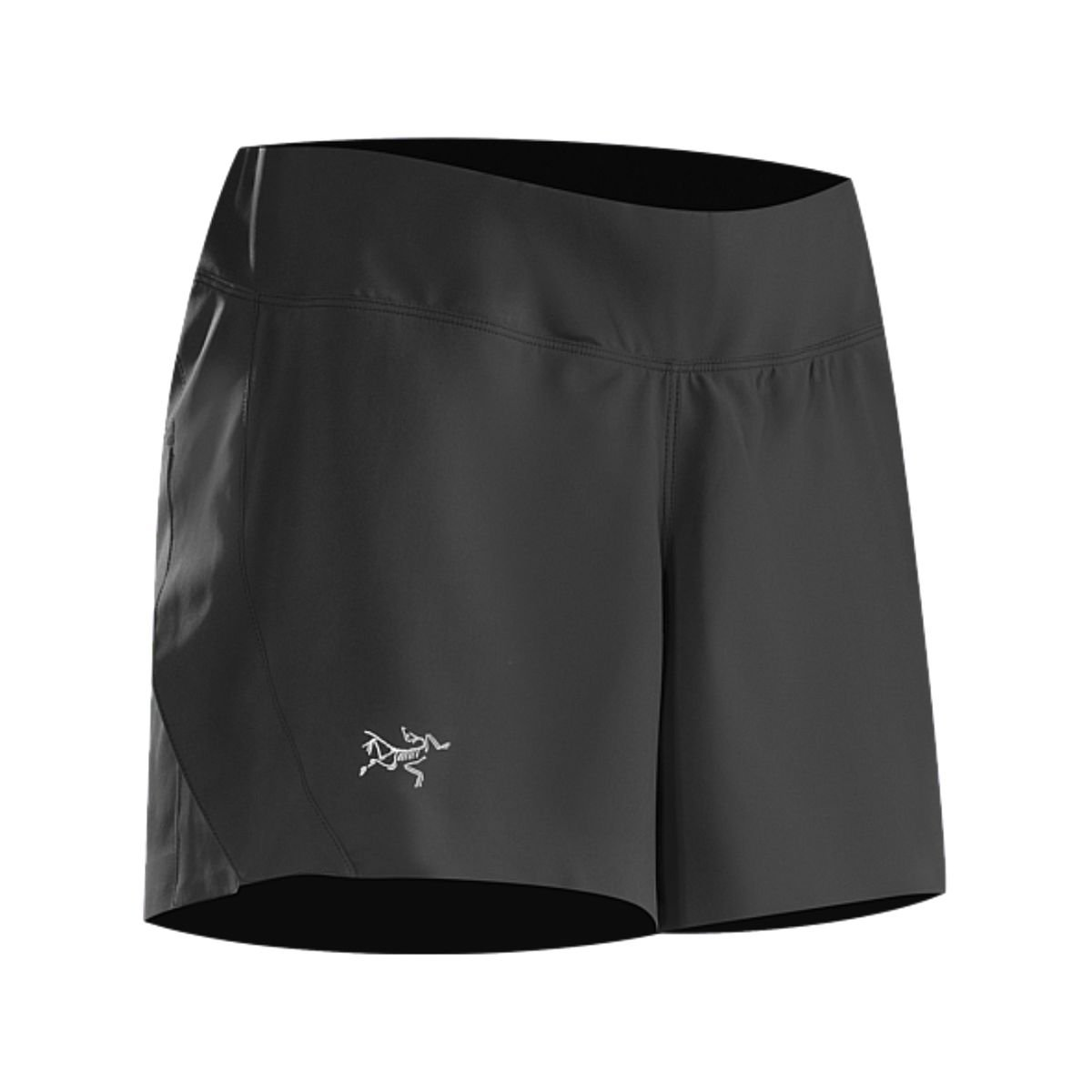 75f222721da5 Arcteryx Lyra Short - Women s at Amazon Women s Clothing store