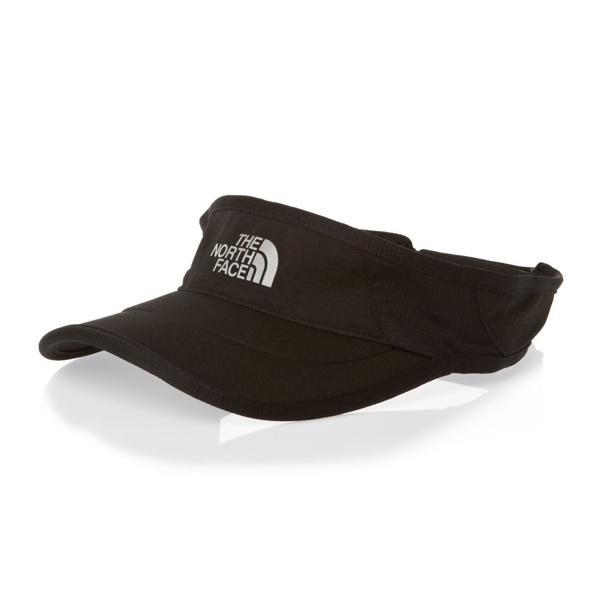 The North Face Sonnenblende GTD Visor - Gorra para Hombre, Color ...