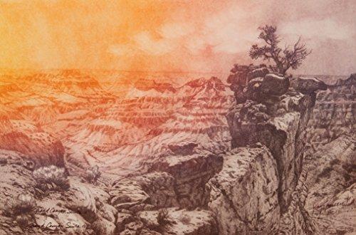 Grand Canyon III (Grande Kitchen)