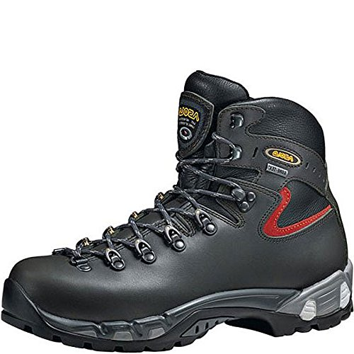 a689070e6fc Asolo Power Matic 200 GV Backpacking Boot – Men's-Dark 0M2200-DARK ...