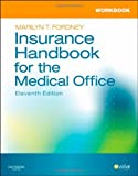 img - for Workbook for Insurance Handbook for the Medical Office, 11e book / textbook / text book