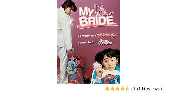 Amazon com: Watch My Little Bride | Prime Video