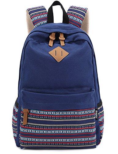 Best School Bag Brands