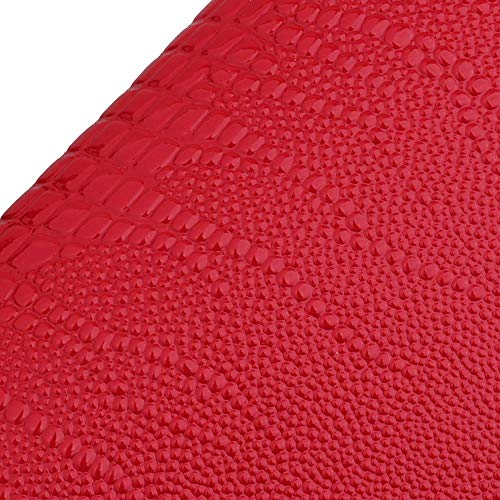 Purse Red Handbag Party Wallet and Wedding Luxury Womens Evening Clutch for Rhinestone Leather 7qp1EpYxw