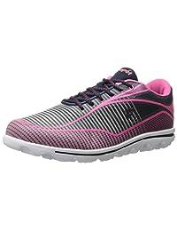 Propet Women's Billie Walking Shoe
