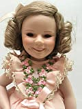 Shirley Temple Littlest Rebel Collector Edition 14