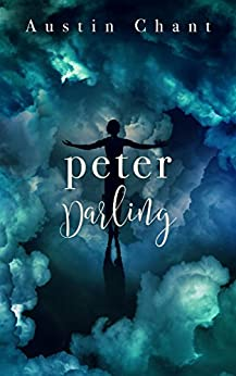 Peter Darling by [Chant, Austin]