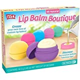 Amazon stmt by horizon group usa diy bath bomb kit do it smartlab toys all natural lip balm boutique solutioingenieria Images