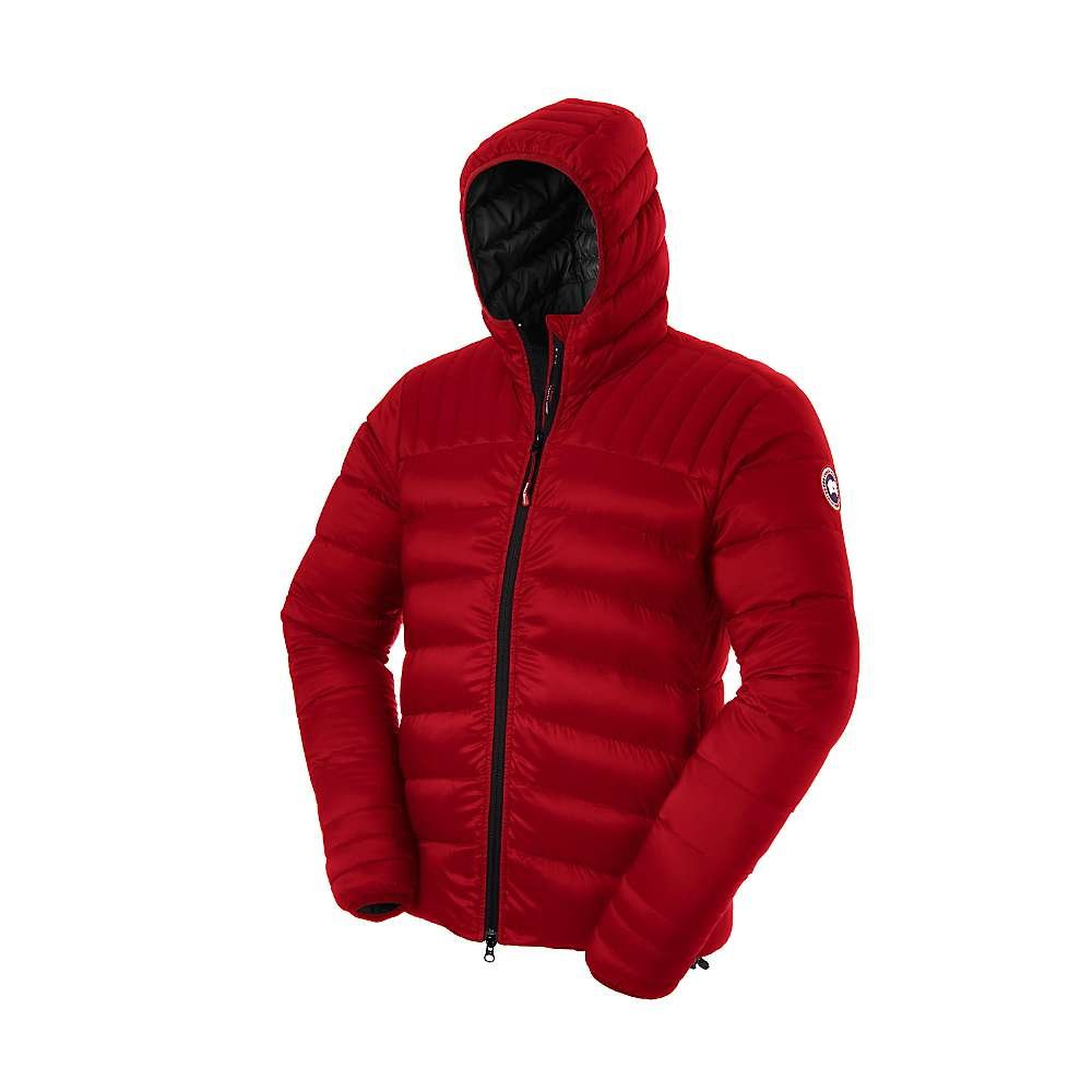 canada goose jackets sale 80 off