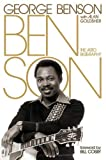 img - for Benson: The Autobiography book / textbook / text book
