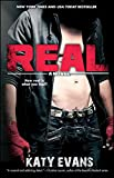 Real (The REAL series)