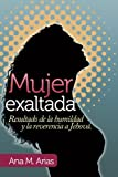 img - for Mujer exaltada book / textbook / text book