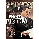 Perry Mason: Season 6, Vol. 2