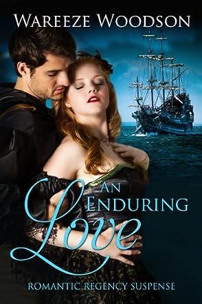 An Enduring Love