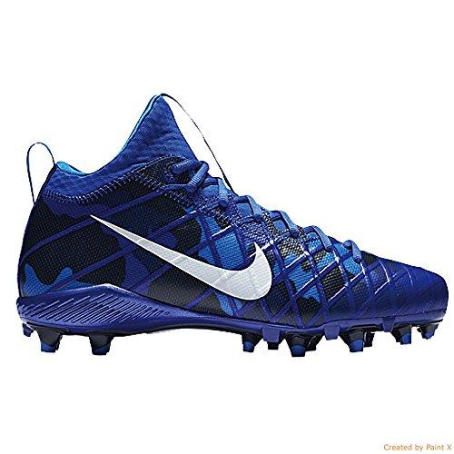 Nike Field General 3 Elite Mens Football Cleats 12.5 US nuYK7euGGI