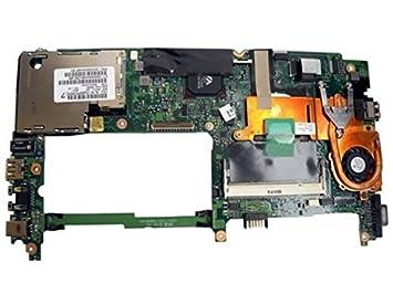 HP 486422-001 Placa Base Refacción para Notebook - Componente para Ordenador Portátil (Placa Base, Compaq Mini 2133): Amazon.es: Informática