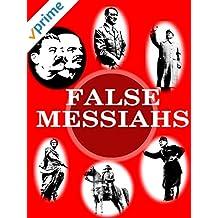 False Messiahs - Napoleon
