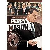 Perry Mason: The Sixth Season - Volume Two