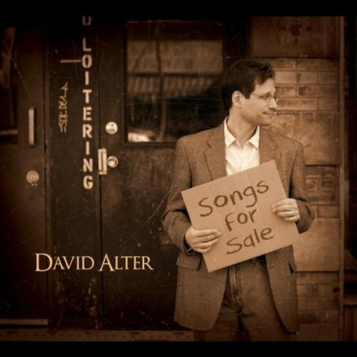 Lai Lai Lai Song Download: Lai Lai Lai (feat. David Alter) By David Alter On Amazon