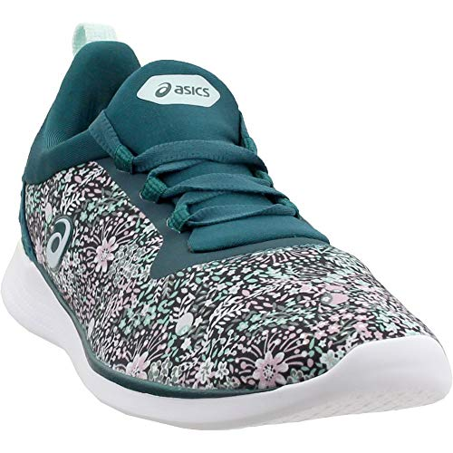 ASICS Gel-Fit Sana 4 SE Women s Running Shoe