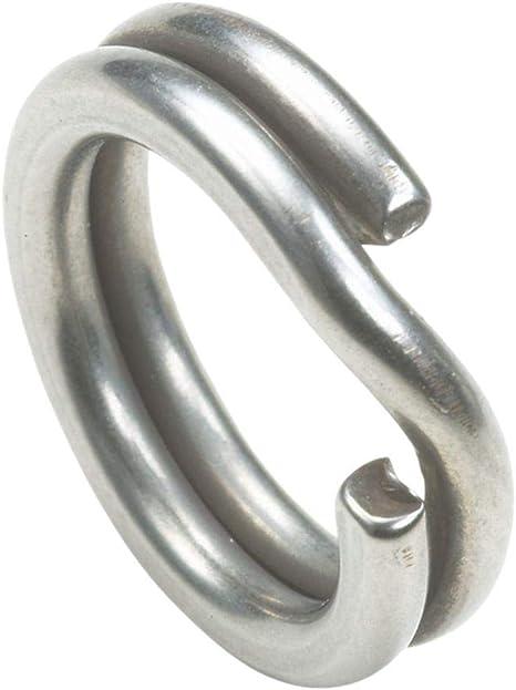 Owner Sprengringe Split Ring Gr.0 7kg 24 Stück