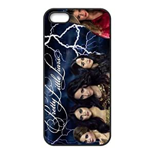Customiz TV Pretty Little Liars Back Case Protect iphone 6 4.7 6 4.7 Kimberly Kurzendoerfer