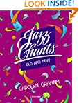 Jazz Chants Old and New: Student Book